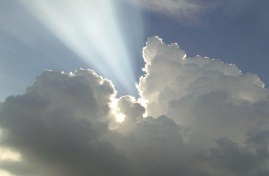 cloud-363075_1920