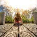 ありのまま – 幸せになる引き寄せの法則 第6話