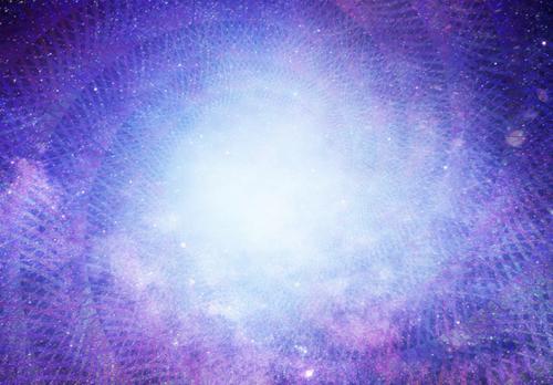 カルマの螺旋