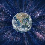 地球アセンションは想像の産物