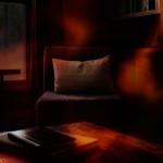 悪霊の気配と臭いと霊圧