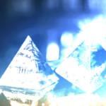 ピラミッドパワーの秘密