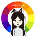 洋服や性格からわかるオーラの色 – うさぎちゃん(仮名)前編