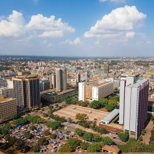 都市の画像