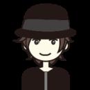 ☆ウリエル☆