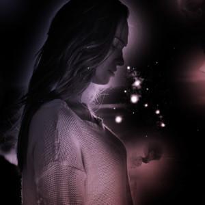 内省 内観 内在する神と出会う準備