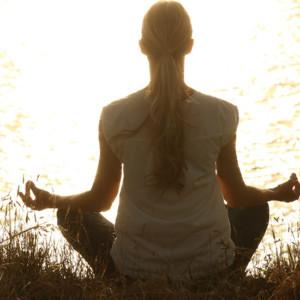 瞑想とは? やり方と効果