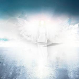歌うラピスの石と不思議な出来事 – スピリチュアル体験 第二部 第66話