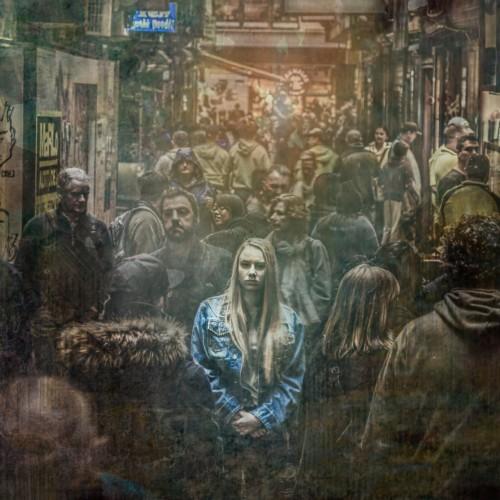 死後の世界の画像