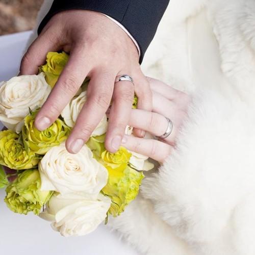 恋愛と結婚