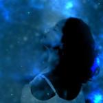 瞑想時の体の感覚