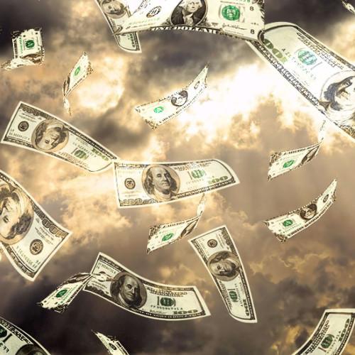 スピリチュアルとお金