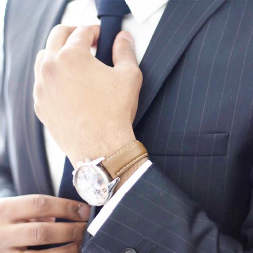 転職とスピリチュアル