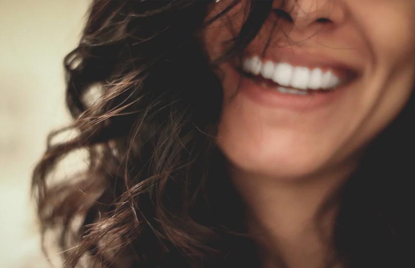 歯 が グラグラ する 夢