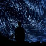 輪廻転生と宇宙法則