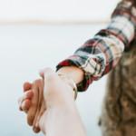 恋する気持のスピリチュアルな理由