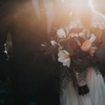 結婚とスピリチュアル