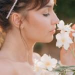 匂いに敏感な人はスピリチュアル的に言うなら霊感がある人