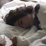 良質な眠り
